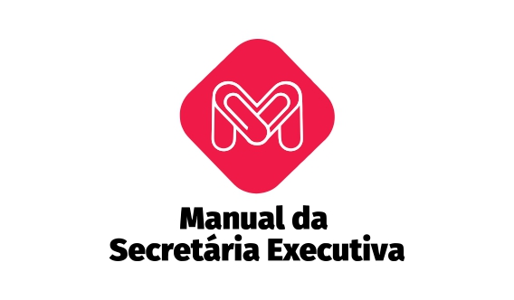 Manual da Secretaria