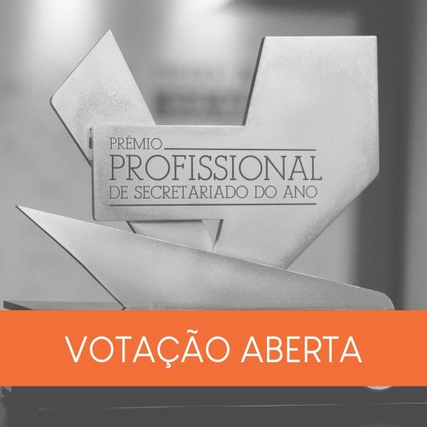 VOTACAO ABERTA
